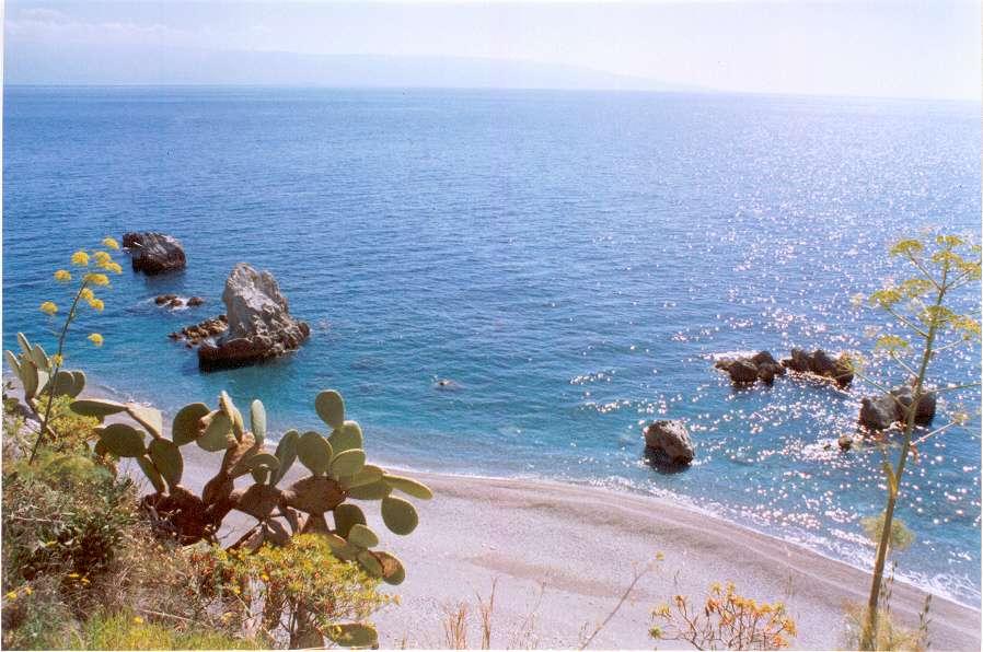 La Terra Impareggiabile: itinerario turistico culturale