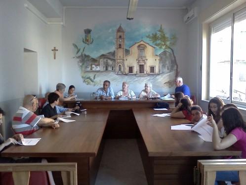 Corso di Inglese a Mandanici