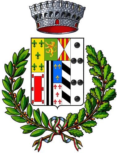 Mongiuffi Melia