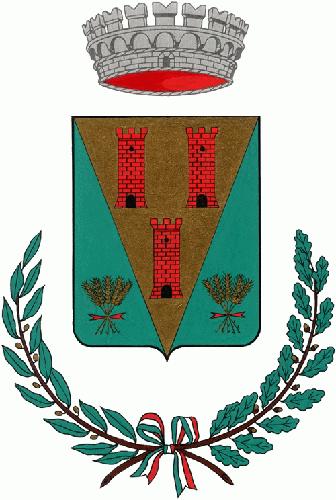 Pagliara