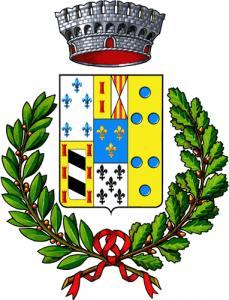 Roccalumera-Stemma