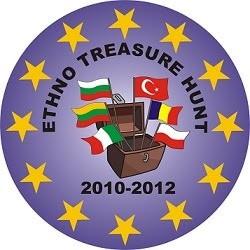 Istituto Compensivo di S.Teresa di Riva : Ethno Treasure Hunt
