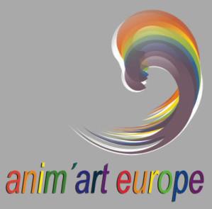 """Valencia ( Spagna ) : Meeting del Progetto Eupeo """" Anim'art Europe """""""