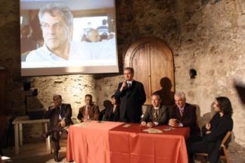 Dal Sito bellasicilia.net Premio Internazionale di Sceneggiatura Salvatore Quasimodo – 3 dicembre 2007