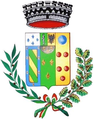 Gallodoro
