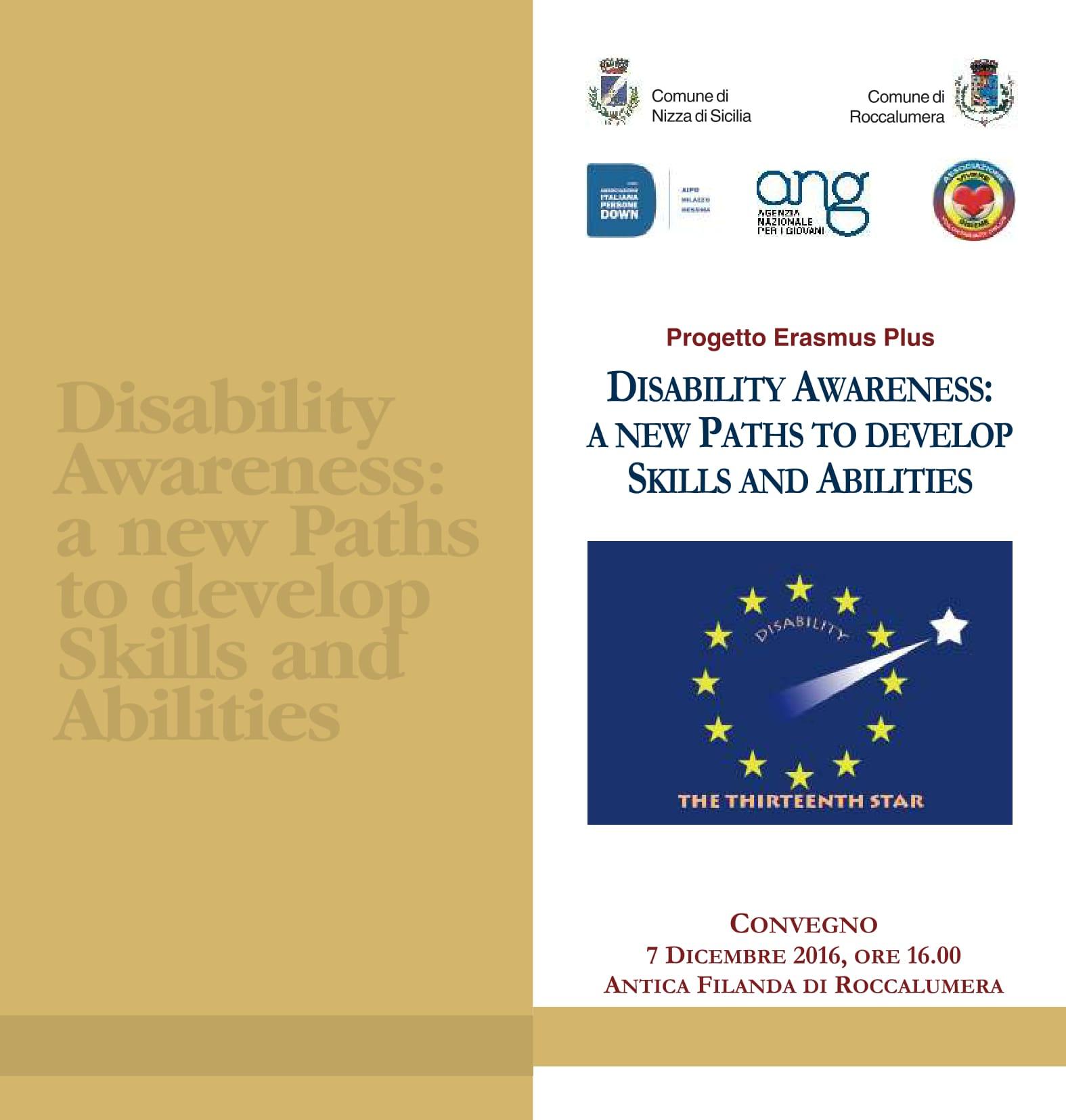 invito-disability-awareness-1-1